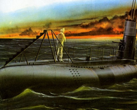 haunted-submarine-02.jpg