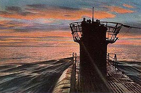 haunted-submarine-03.jpg