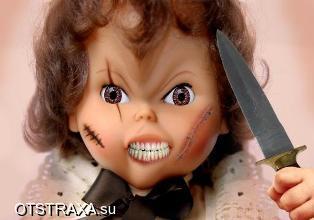 скачать игру кукла убийца - фото 5