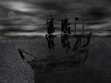 призрачный корабль скачать торрент - фото 9
