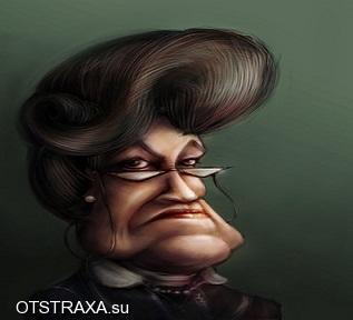 http://otstraxa.su/images/2012/10/image_5081c106ec073.jpg