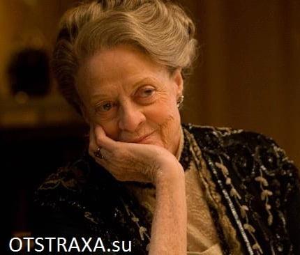 Морщинистые бабушки фото фото 238-397