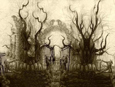 gate-horror-pics