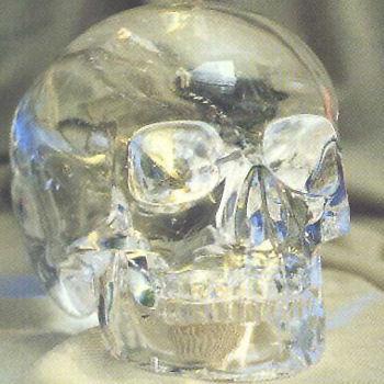 crystal-skulls (1)