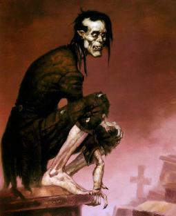 ghoul (1)