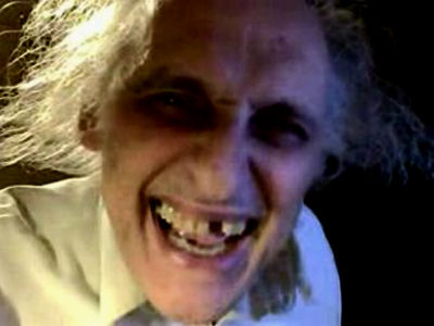 creepy-old-man