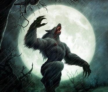 Bloody_werewolf
