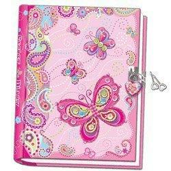 girls_diary