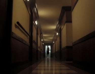 one-must-have-a-corridor