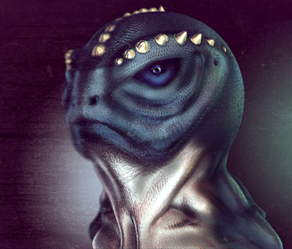 frog_fish_lizard_man_re_render_by_toshema-d3d9irp