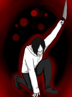 jeff_the_killer