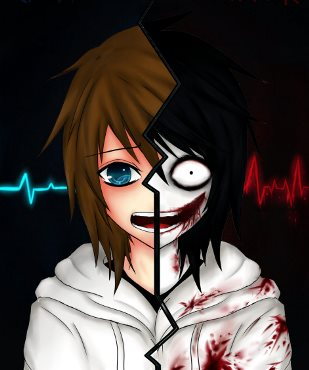 jeff_the_killer_before_and_after