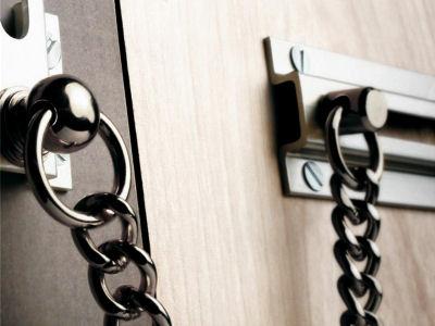 door-chain