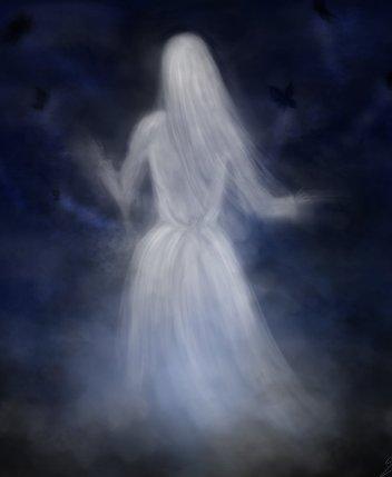whitelady