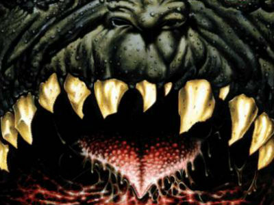 broken-teeth