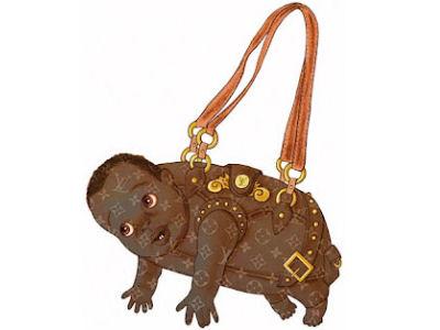 baby-handbag