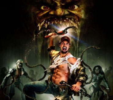 jack_brooks_monster_slayer
