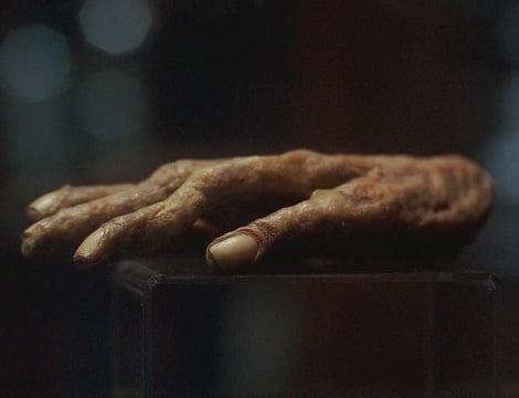 Hand_of_Glory