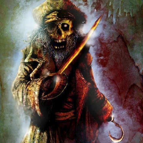 ghost-pirate
