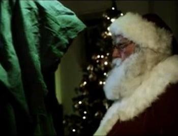 santa-and-death